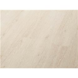 Пробка напольная Wicanders HYDROCORK B5T7001 Limed Grey Oak