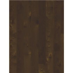 Паркетная доска Karelia URBAN SOUL OAK STORY LIGHT SMOKED DOCKLANDS BROWN 5G NEW