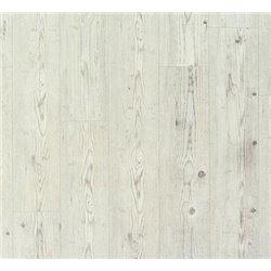 Ламинат BerryAlloc Empire 3328 Scandinavian Pine