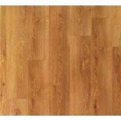 Ламинат BerryAlloc Exquisite 3013 Honey Oak