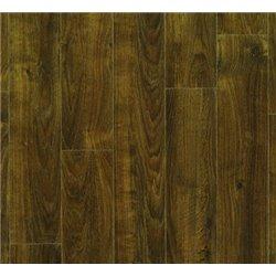 Ламинат BerryAlloc Exquisite 3628 Havana Oak