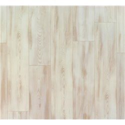 Ламинат BerryAlloc Exquisite 3732 Mediterranean Pine