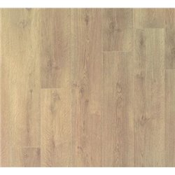 Ламинат BerryAlloc Exquisite 3784 White Oak Select