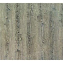 Ламинат BerryAlloc Exquisite 3806 Sandhill