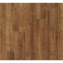 Ламинат BerryAlloc Exquisite 3863 Ginger Oak