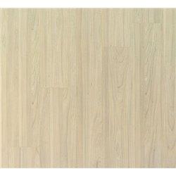 Ламинат BerryAlloc Exquisite 3893 Spring Elm