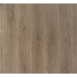 Ламинат BerryAlloc Exquisite 3912 Martinique Oak