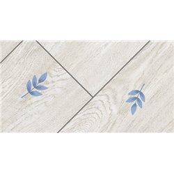 Ламинат VILLEROY & BOCH HERITAGE Blue Leaf
