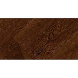 Ламинат VILLEROY & BOCH CONTEMPORARY Modern Oak