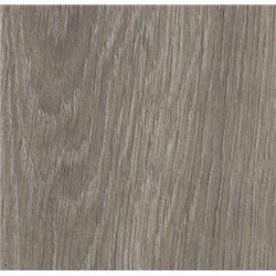 Плитка ПВХ Forbo Allura Click XXL 60280 Дуб Серый