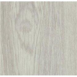 Плитка ПВХ Forbo Allura Click XXL 60286 Дуб Белый