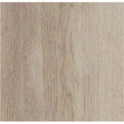 Плитка ПВХ Forbo Allura Click 60350 Дуб Белый осенний