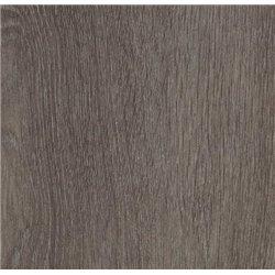 Плитка ПВХ Forbo Allura Click 60375 Дуб Коллаж серый