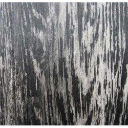 Плитка ПВХ Forbo Professional 4031 Дуб мореный металл