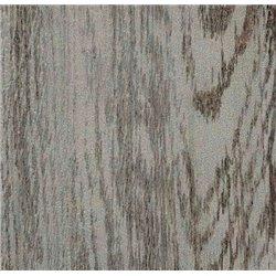 Плитка ПВХ Forbo Professional 4032 Дуб мореный серебро