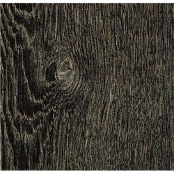 Плитка ПВХ Forbo Professional 4042 Дуб изящный черный