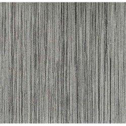 Плитка ПВХ Forbo Professional 4051 Ясень файн лайн серебро