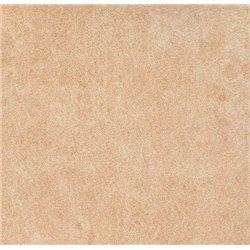 Плитка ПВХ Forbo Professional 4062 Камень песчанный