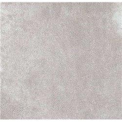 Плитка ПВХ Forbo Professional 4071 Камень серебро