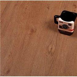 Плитка ПВХ Forbo Home Expert 2029 Дуб горный