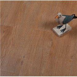 Плитка ПВХ Forbo Home Expert 20411 Дуб европейский экстра