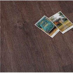 Плитка ПВХ Forbo Home Expert 20414 Ясень тренд