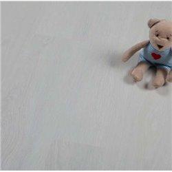 Плитка ПВХ Forbo Home Expert 20415 Дуб арктический