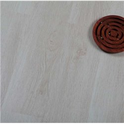 Плитка ПВХ Forbo Home Expert 2047 Дуб ваниль