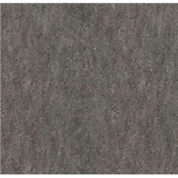 Мармолеум FORBO Modular Marble T3048