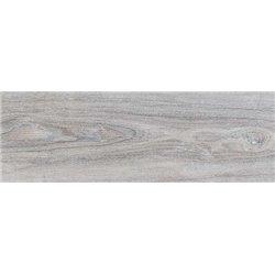 Плитка ПВХ ART TILE Art Tile Fit ATF 254 Дуб Борн