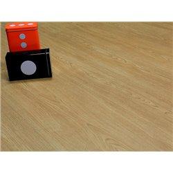 Плитка ПВХ Floor Click М 7037 Дуб Кемский