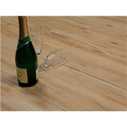 Плитка ПВХ Floor Click М 9055-2 Дуб Джексон