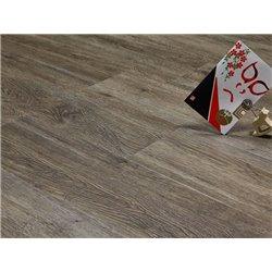 Плитка ПВХ Floor Click М 7054-D07 Дуб Хоуп