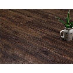 Плитка ПВХ Floor Click М 7054-9 Дуб Комо