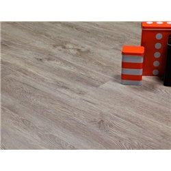 Плитка ПВХ Floor Click М 7054-1 Дуб Тана