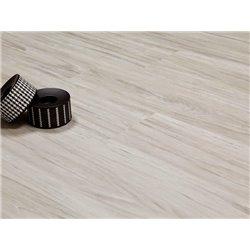 Плитка ПВХ Floor Click М 9046-8 Ясень Лиман