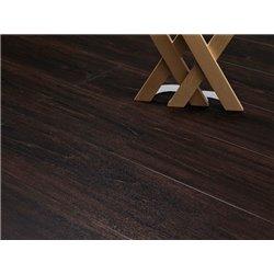 Плитка ПВХ Floor Click М 9046-2 Дуб Конрад