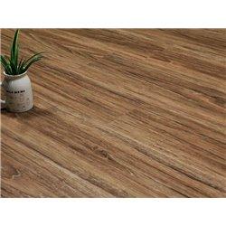 Плитка ПВХ Floor Click М 9046-10 Дуб Оланга