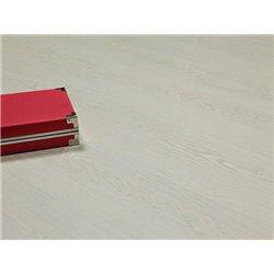 Плитка ПВХ Floor Click М 9045-11 Дуб Тахо