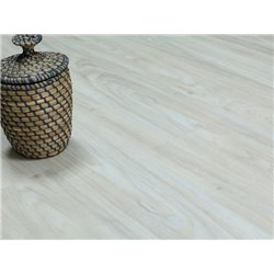 Плитка ПВХ Floor Click М 7081-7 Дуб Байкал