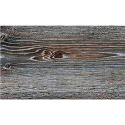 Ламинат Kronostar SYNCHRO-TEC Дуб Океан D1874 V4