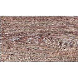 Ламинат Kronostar SYNCHRO-TEC Дуб Перитус 2999