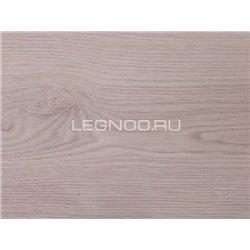 Ламинат Kronopol Venus Platinum Дуб Нике D 3305
