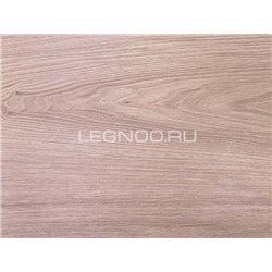 Ламинат Kronopol Mars Platinum Орех Зевс D 3710