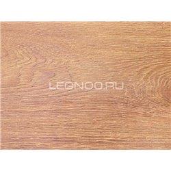 Ламинат Kronopol Mars Platinum Дуб Аполлон D 3746
