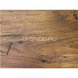 Ламинат Kronopol Aurum Vision Дуб Леонардо D 3347