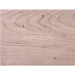 Ламинат Kronopol Aurum Sound Дуб Chilout D 3346