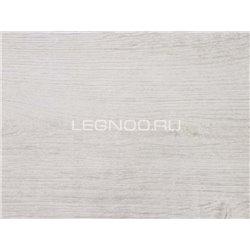 Ламинат Kronopol Venus Platinum Дуб Клеопатра D 3750