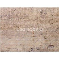 Плитка ПВХ VINILAM Гибрид+пробка 6,5 мм Дуб Льеж 10-015