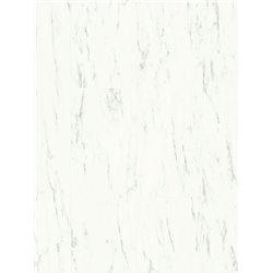 Плитка ПВХ Quick Step Ambient Glue+ Итальянский мрамор AMGP40136
